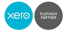 Looking for a Xero Advisor?